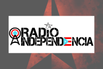The State of Puerto Rico's Independence Movement