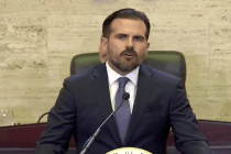 After Banning Conversion Therapy for Minors, Puerto Rico Governor Now Calls for 'Consensus' in Allowing Religious Exceptions