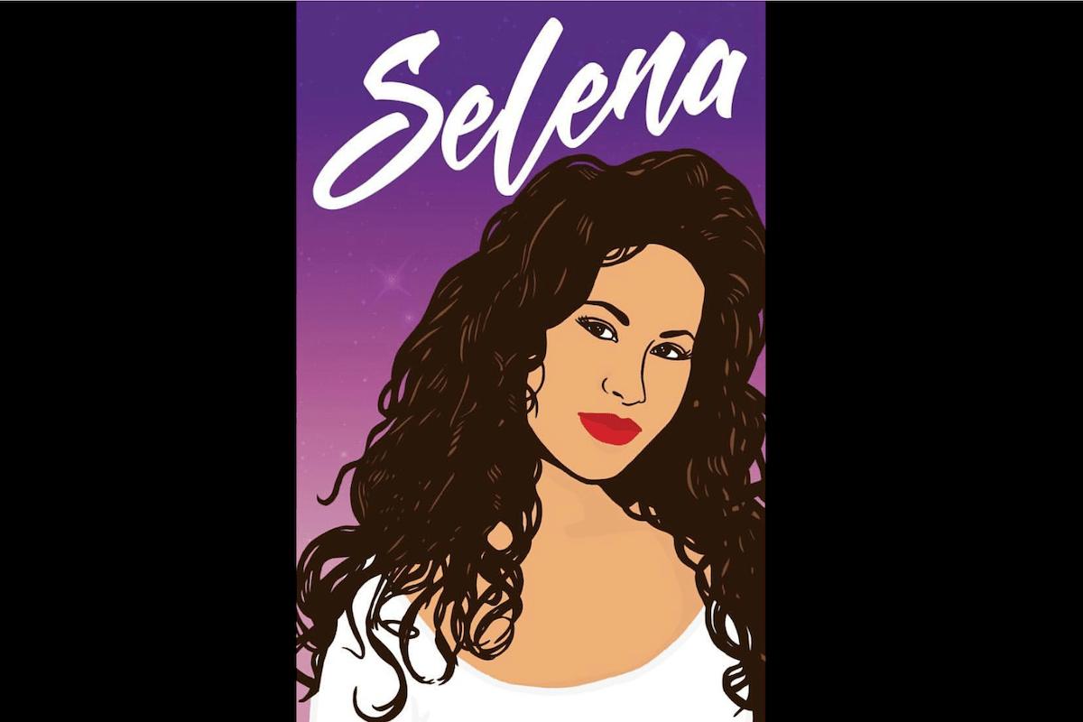 SDSU Is Offering a College Course About Selena