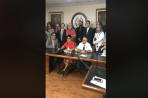 More Than 40 Organizations Oppose Puerto Rico Governor's 'Consensus' Bill on Conversion Therapy for Minors
