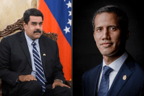 Venezuela: New Round of 'Face to Face' Talks to Be Held in Norway