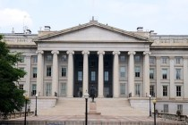 Organizations File Lawsuit Against US Department of the Treasury for Withholding Information Related to the Fiscal Control Board