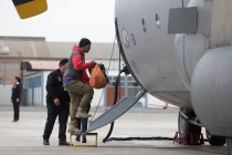 Peru Deports 50 Venezuelans and Tightens Entry Requirements