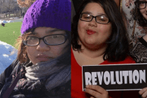 PRIDE: A Disabled Latinx Perspective