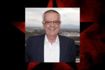 Mexico's Treasury Secretary Resigns, Cites Interference