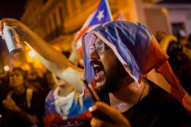 Dear 2020 Presidential Candidates: Puerto Rico Matters, So Start Getting Serious About That