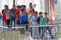 A Long-Running Immigration Problem: The Government Sometimes Detains and Deports US Citizens