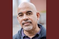 Latino USA Presents: 'Willie Perdomo Comes Home'