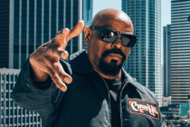 Latino USA Presents 'Portrait Of: Cypress Hill's Sen Dog'