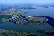 The Dam That (Almost) Brought Down Paraguay's President