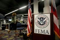 Los poderes detrás de las empresas contratadas para la recuperación de Puerto Rico