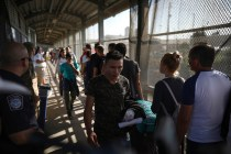 US, Mexico Widen Asylum Crackdown to Push Back All Migrants