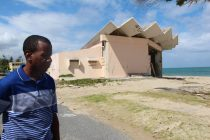 Turning the Tide: In Loíza, Puerto Rico, a Community Fights for Its Future