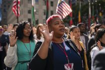 US Citizenship Applications Are Backlogged, Prolonging the Wait for Civil and Voting Rights
