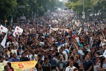 Mexico Finds Rumors, Bodies, But Not 43 Missing Students