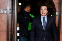 Witness: 'El Chapo' Gave $1M to Honduran President's Brother