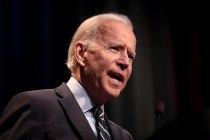 In Orlando Sentinel Op-Ed, Joe Biden Shares His Campaign Platform for Puerto Rico