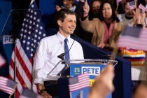 Immigrant Rights Groups to Mayor Pete: Return Donations From ICE-Enabling McKinsey and Its Employees