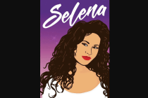 The Legacy of Selena Quintanilla Is the Focus of a New College Course