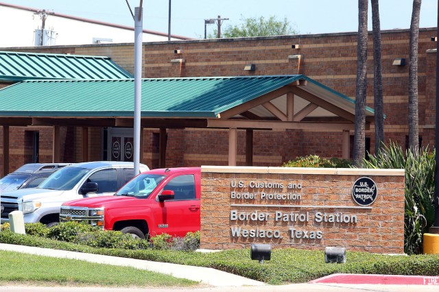 Report: Teen Who Died in US Custody Unresponsive for Hours