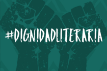 #DignidadLiteraria Was Never About Just One Book