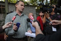 US and Cuba Spar Over Jailed Dissident, But Is José Daniel Ferrer Really a Political Prisoner?