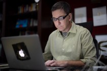 Brazilian Prosecutors Accuse Glenn Greenwald in Hacking Case