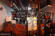 Guillotines, Illusionism and Protest in Contemporary Puerto Rico