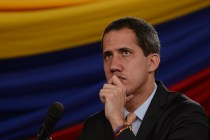 Venezuela's Guaidó to Meet Pompeo in Colombia