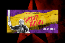 A Review of QUIXOTE NUEVO: A Groundbreaking Update of the Groundbreaking Work