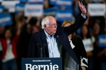 As a Young Cuban-American, I'm Defending Bernie Sanders (OPINION)
