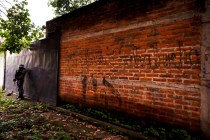 Report: At Least 138 Sent From US to El Salvador Were Killed