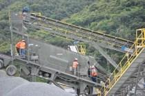 Puerto Rico enfrenta una nueva crisis sin inversión en infraestructura pública