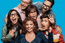 Alvarez Family From 'One Day at a Time' Is Back With a Promising Fourth Season Start
