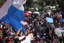 The Dominican Republic Is Protesting Allegations of Election Fraud