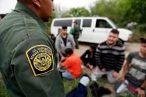 US Can Soon Start Sending People Seeking Asylum to Honduras