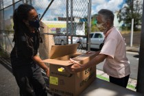 Puerto Rico to Partially Reopen Despite Coronavirus Concerns