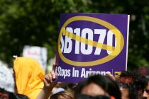 The Legacy of SB1070: The Rise of Arizona's New Political Order