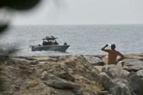 Ex-Green Beret Claims He Led Foiled Raid into Venezuela