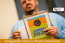 As Latinos Are Among Hardest Hit by Pandemic, Leaders Expect Federal Census Undercount
