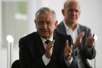 Mexican President's Plan to Meet With Trump Draws Criticism