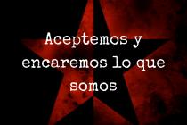 Soy racista y tú también, mi querido colombiano (OPINIÓN)