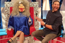 Human Rights Campaign Calls for Cancellation of Puerto Rico TV Show 'La Comay'