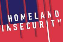Homeland Insecurity: A Conversation With Erika Andiola