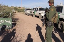 New Documents: BORTAC and Border Patrol Union President Played Role in 2017 Raid and Arrests at Humanitarian Aid Station