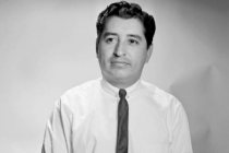 Remembering Ruben Salazar, 50 Years Later
