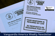Latest Census Deadline Will Weaken Latino Political Representation, Advocates Say