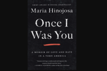 Once I Was You: A Conversation With Maria Hinojosa
