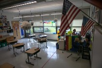 How Systemic Educational Beliefs and Practices Limit the Inclusion of Latinx Immigrant Parents in Schools