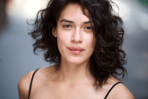 Trans Actress Carlie Guevara: We Are Here, We Exist, We Are Not Going Anywhere